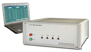 图示仪校准仪 CS4801